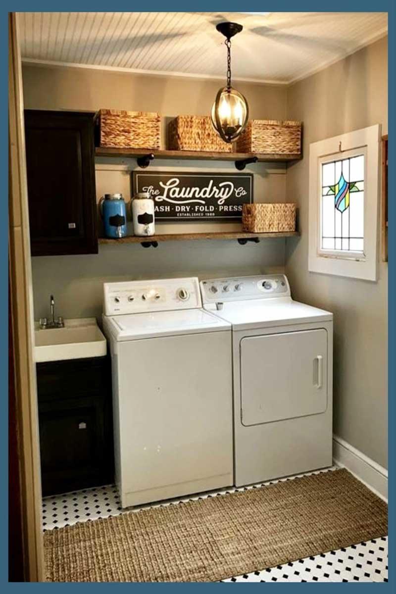 tiny-laundry-room-layout-idea.jpg
