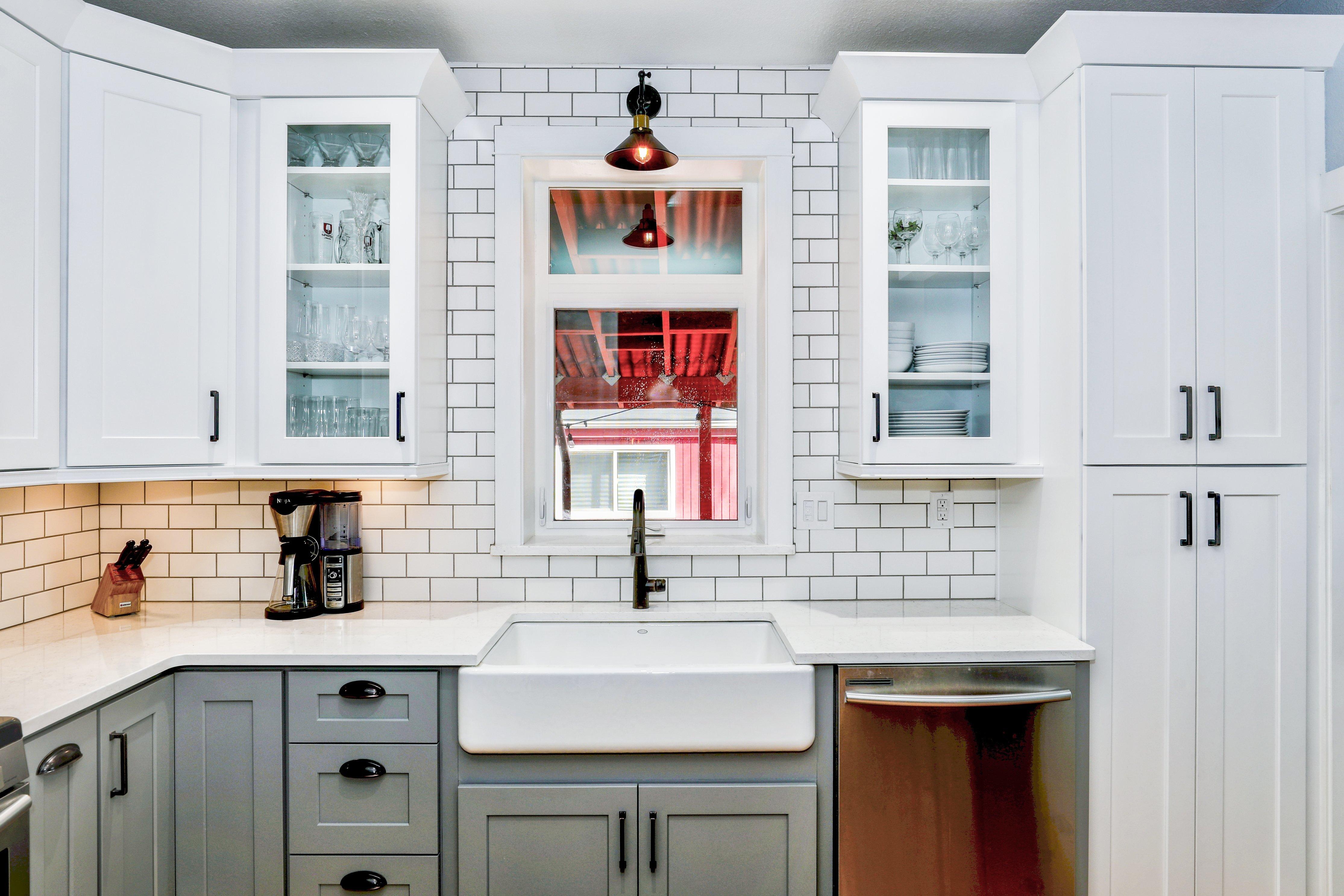 farmhouse kitchen sink 1.jpg